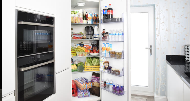 Best Apartment Refrigerators Review