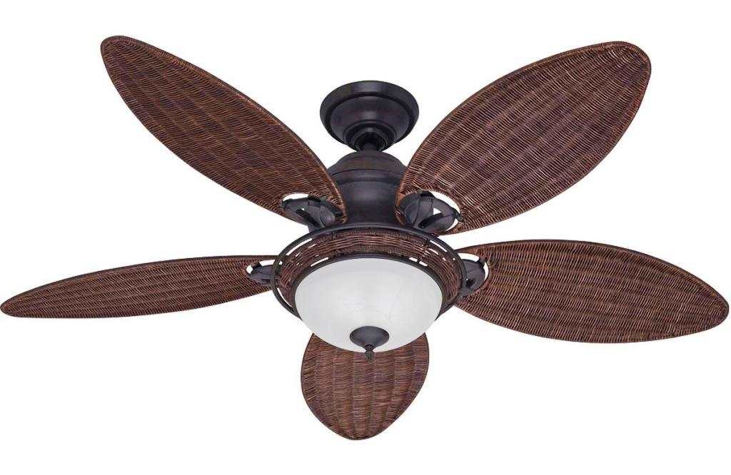 Top 5 Harbor Breeze Ceiling Fan Reviews For Indoor And Outdoor Use Wiki Ea